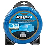 Arnold .065-Inch Maxi-Edge Commercial Trimmer Line