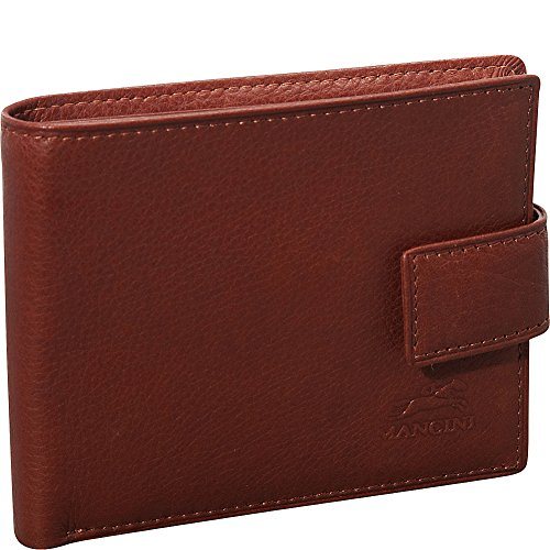 mancini-leather-goods-mens-wallet-with-coin-purse-cognac