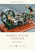 Model Steam Engines (Shire Library)