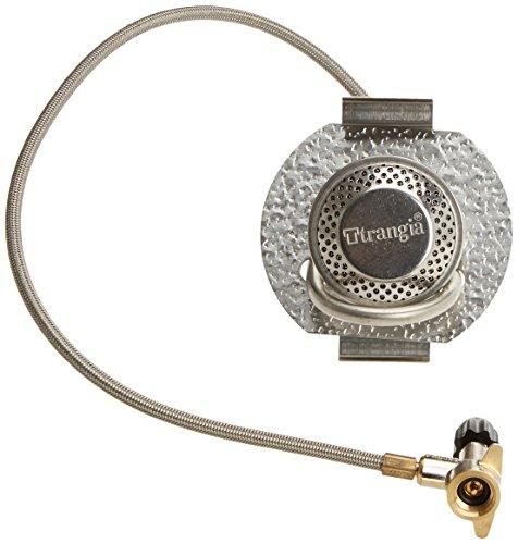 - Trangia Gas Burner Primus System