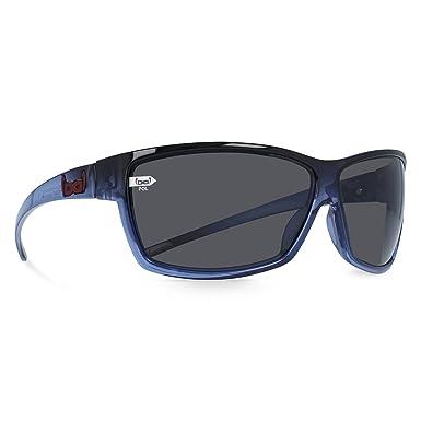 GLORYFY Sonnenbrille G13 braun vo7nW8EYc