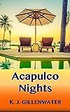 Bargain eBook - Acapulco Nights
