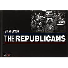Steve Simon: The Republicans