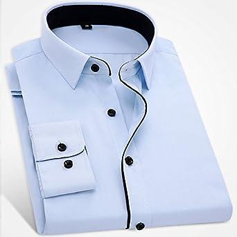 Overhemden online dating