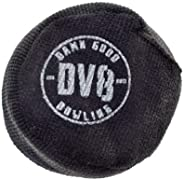 Brunswick DV8 Super Size Microfiber Grip Bowling Ball