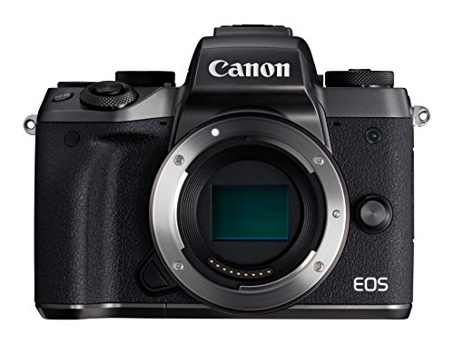 Canon-EOS-M5-Compact-System-Camera-with-EF-M-18-150-mm-Lens-and-Adapter-Black