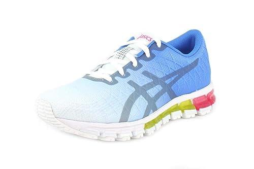 fa321f5fe9 ASICS Gel-Quantum 180 4 Women s Running Shoe Black  Amazon.ca  Shoes ...