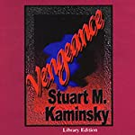 Vengeance   Stuart M. Kaminsky
