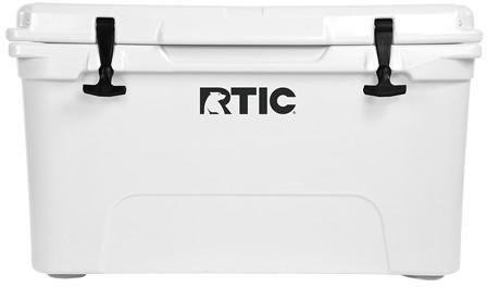 Shop RTIC 45 - White