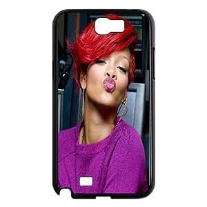 Generic Case Rihanna For Samsung Galaxy Note 2 N7100 A8Z8877819