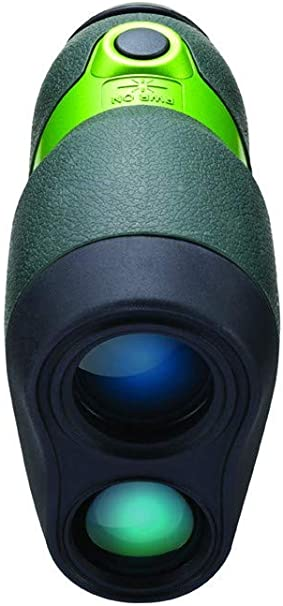 Nikon 16211 product image 4