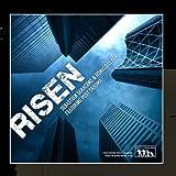 Risen (feat. Ronald Lee Clark, Billy Ulrich & Joe Gnoffo)
