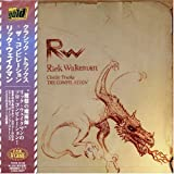 Classic Tracks-Compilation by Wakeman, Rick (2007-03-05)