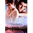 A to Z (Coda Series Book 2)