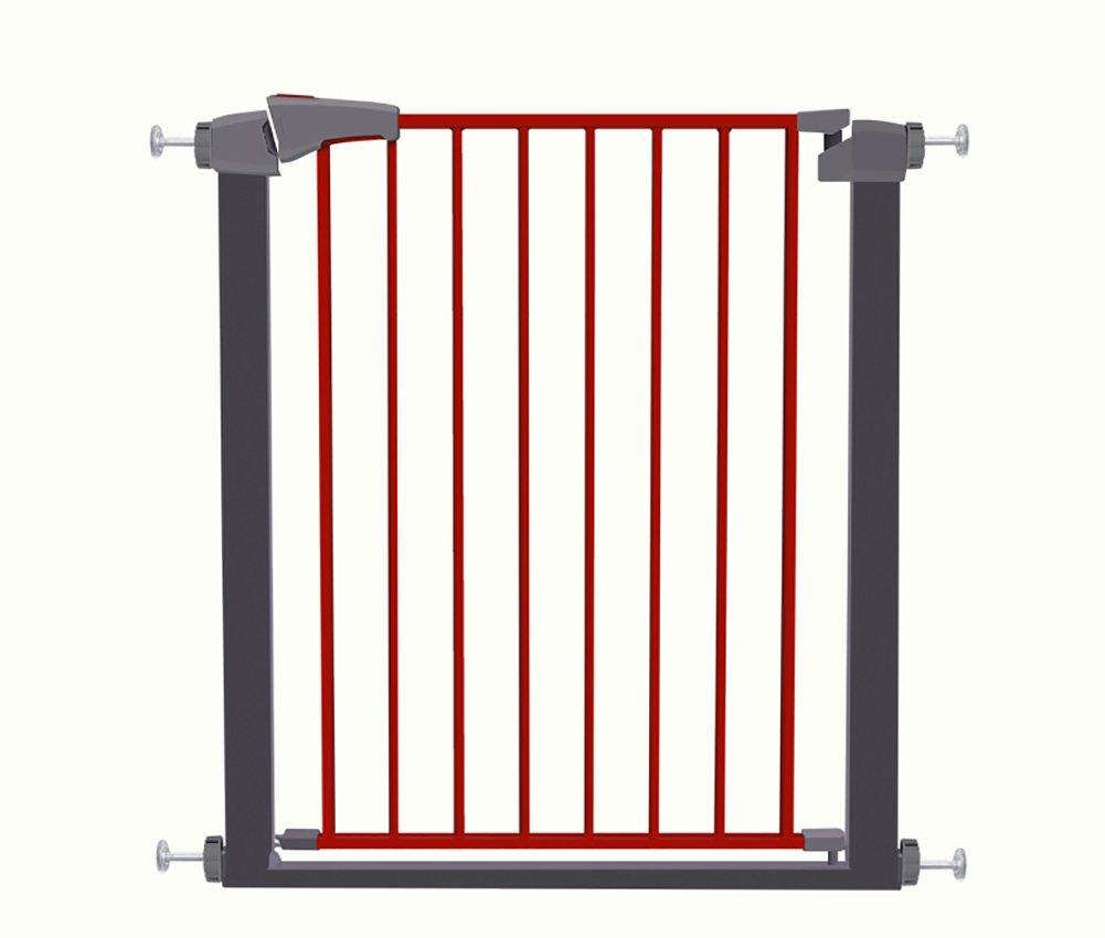 【送料込】 トップの階段ベビーゲート拡張可能なベビーゲートのペットゲートドアの広い階段ゲートベビープレイペン : (サイズ さいず さいず B07DSXB9JF : 65-74cm) 65-74cm B07DSXB9JF, カマガリチョウ:b03e61bd --- a0267596.xsph.ru