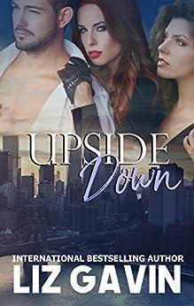 Upside Down: 'Powerless' continues in by [Gavin, Liz]