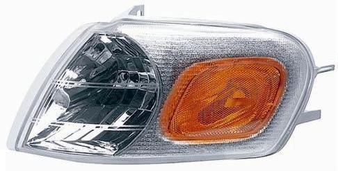 New 1997 97 Oldsmobile Silhouette - 7