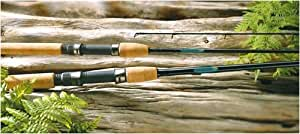 St. Croix Premier Spinning Rod, PS50ULM