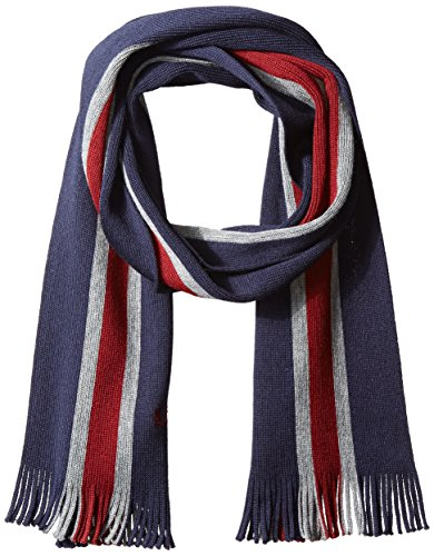 Fred-Perry-Mens-College-Stripe-Scarf