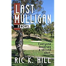 Last Mulligan (English Edition)