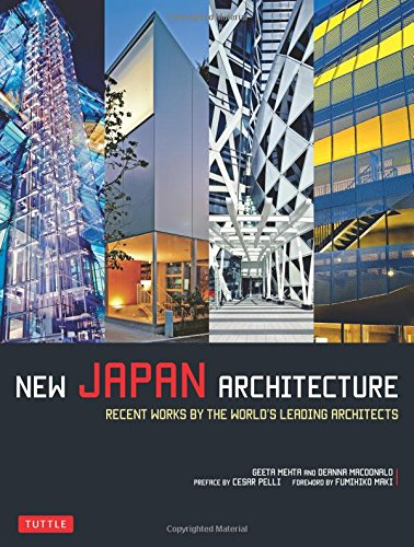 new-japan-architecture-recent-works-by-the-worlds-leading-architects