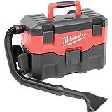 Milwaukee174; 0880-20 M188482; Cordless Wet/Dry Vacuum (Bare Tool Only)