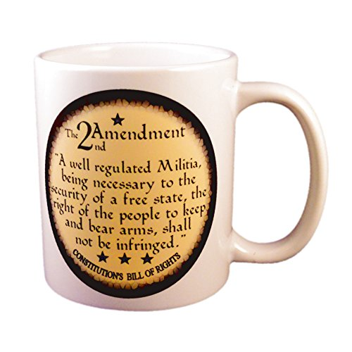 second-amendment-coffee-cup-mug-11-oz-wh-handle