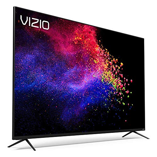 "VIZIO M558-G1 M-Series Quantum 55"" 4K HDR Smart TV"