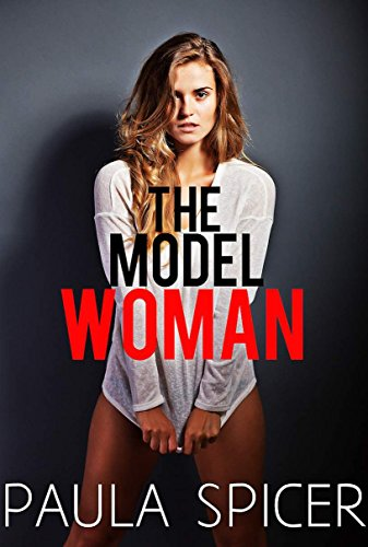 lesbian models - 9