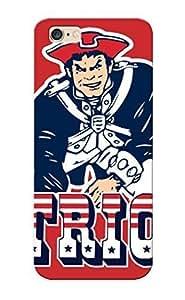 NFL RAVENS Team Logo PC Hard new phone cases For SamSung Note 3 Case Cover