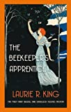 """The Beekeeper's Apprentice (Mary Russell Mystery 01)"" av Laurie R. King"