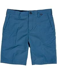 Men's Dri-Fit Chino 22 Walk Short