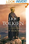 J.R.R. Tolkien (Author), Alan Lee (Illustrator), Christopher Tolkien (Editor) (788)  Buy new: $9.99