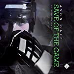 Save of the Game: Scoring Chances, Book 2 | Avon Gale