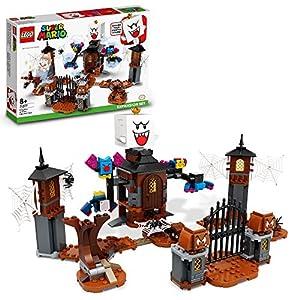 LEGO 71377  LEGO