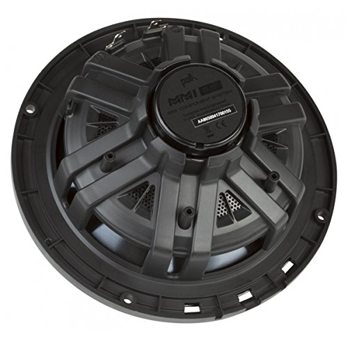 Buy sounding component speakers