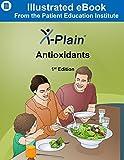 X-Plain ® Antioxidants