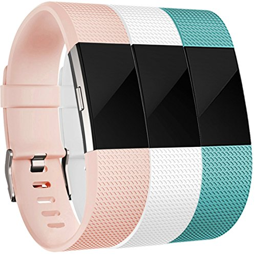 Maledan Replacement Bands Fitbit Charge product image