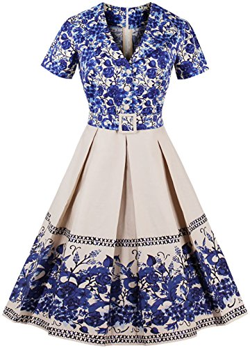 70s fancy dress in london - 7