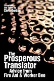 img - for By Chris Durban: The Prosperous Translator book / textbook / text book