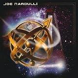 Joe Nardulli