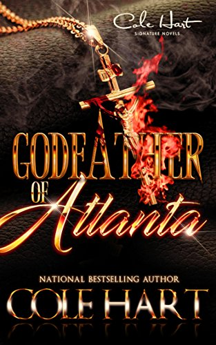 Search : Godfather Of Atlanta