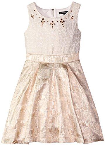 Buy box skirt dress - 8