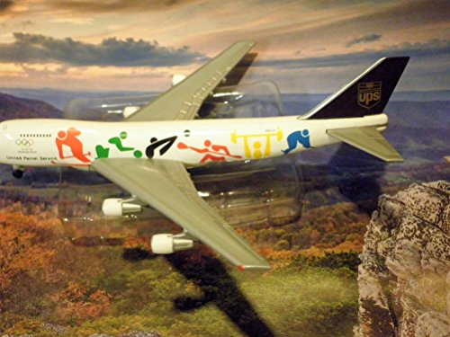 united-parcel-service-boeing-747-212bsf-olympics-colors1998-limited-edition-jet-made-by-herpa-1500-s
