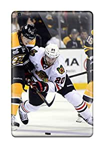 1197321K130083816 dallas stars texas (56) NHL Sports & Colleges fashionable iPad Mini 3 cases