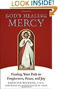 #7: God's Healing Mercy