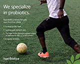 Hyperbiotics PRO-Compete Probiotics: 60 Pieces