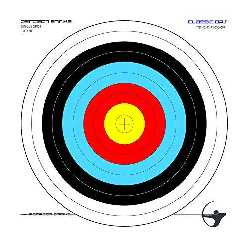 archery target system - 8