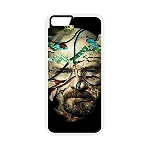 C-EUR Customized Phone Case Of Star Wars Warrior For Ipod Touch 4