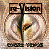Whore Venus by Re-Vision
